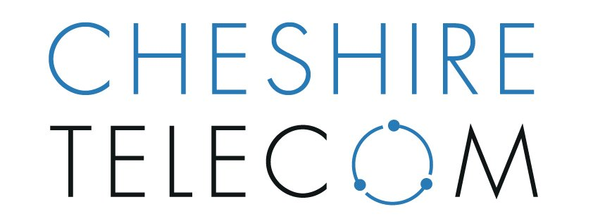 Cheshire Telecom